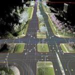 Acquisition de HERE par Audi – La mobilité de demain démarre avec la cartographie digitale en temps réel