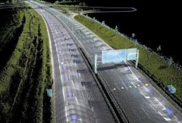 AUDI AG, BMW Group et Daimler AG ont validé l'acquisition commune de HERE, société de cartographie numérique