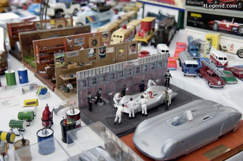 bourse-miniatures-audi-ingolstadt-2015-001