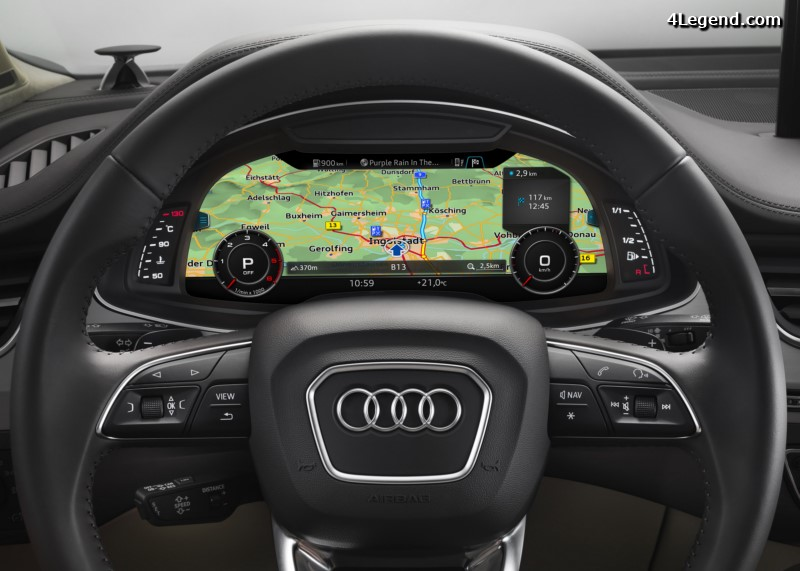 cartographie-digitale-here-achat-audi-003
