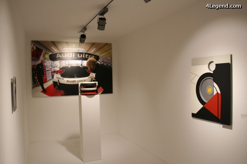 exposition-audi-boxenstopp-museum-mobile-001