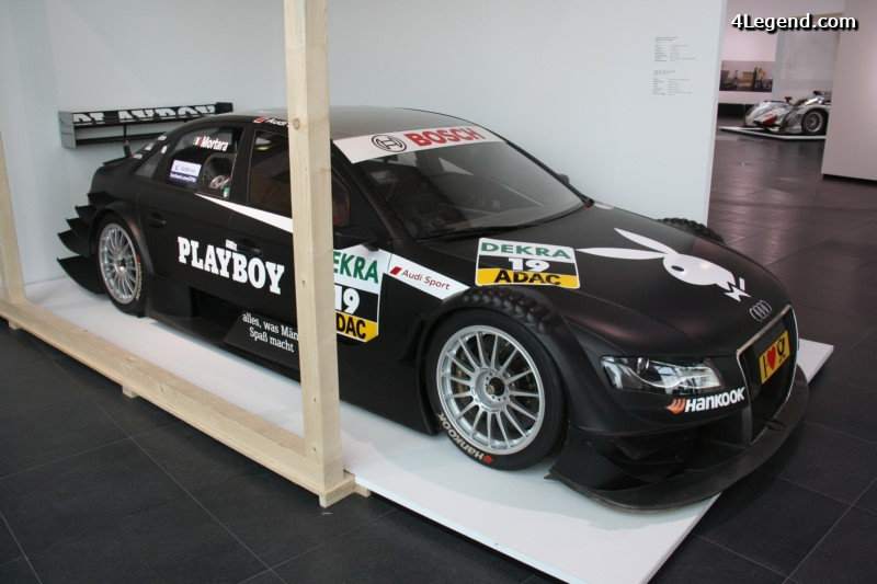 exposition-audi-boxenstopp-museum-mobile-002