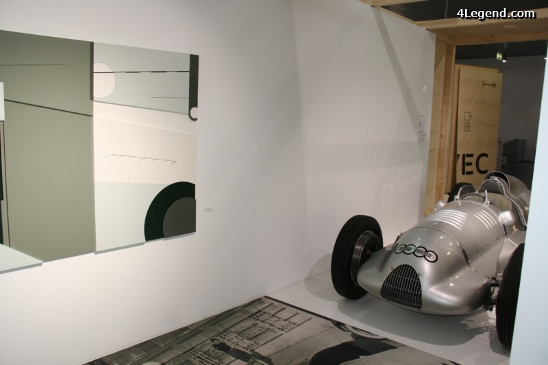 exposition-audi-boxenstopp-museum-mobile-004