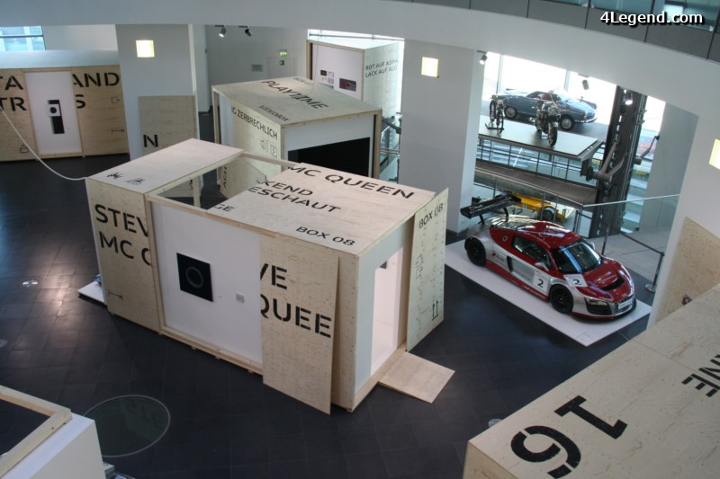 exposition-audi-boxenstopp-museum-mobile-005