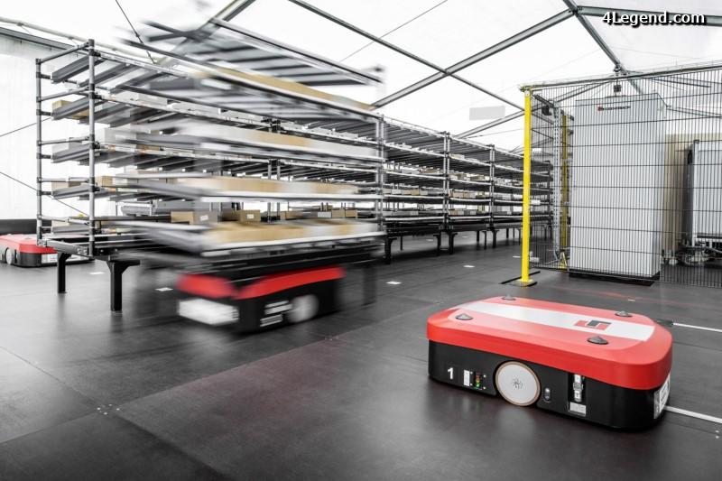 logistique-audi-futur-transport-autonome-001