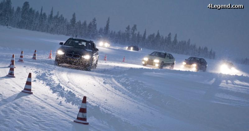 pneu-hiver-continental-wintercontact-ts-860-006