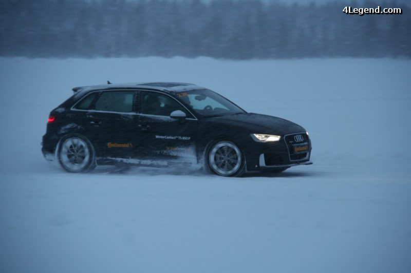 pneu-hiver-continental-wintercontact-ts-860-009
