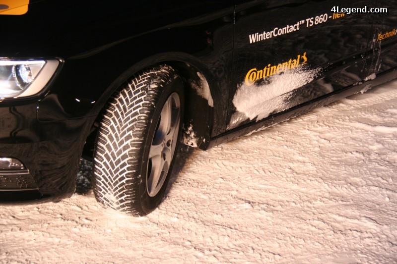 pneu-hiver-continental-wintercontact-ts-860-011