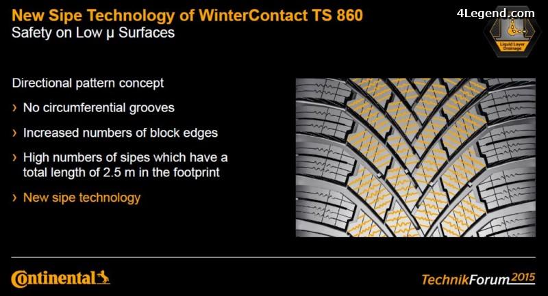 pneu-hiver-continental-wintercontact-ts-860-020