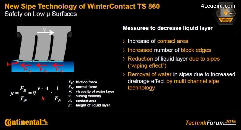 pneu-hiver-continental-wintercontact-ts-860-021