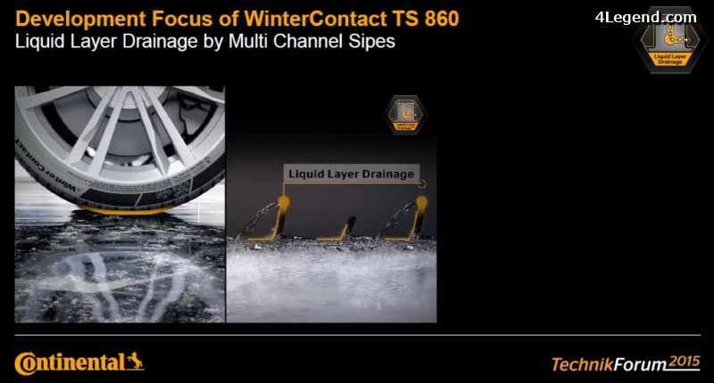 pneu-hiver-continental-wintercontact-ts-860-022
