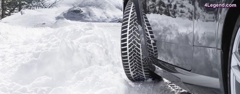 pneu-hiver-dunlop-winter-sport-5-006