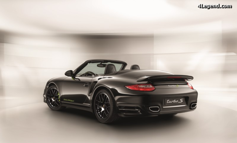 porsche-911-turbo-s-edition-918-spyder-013