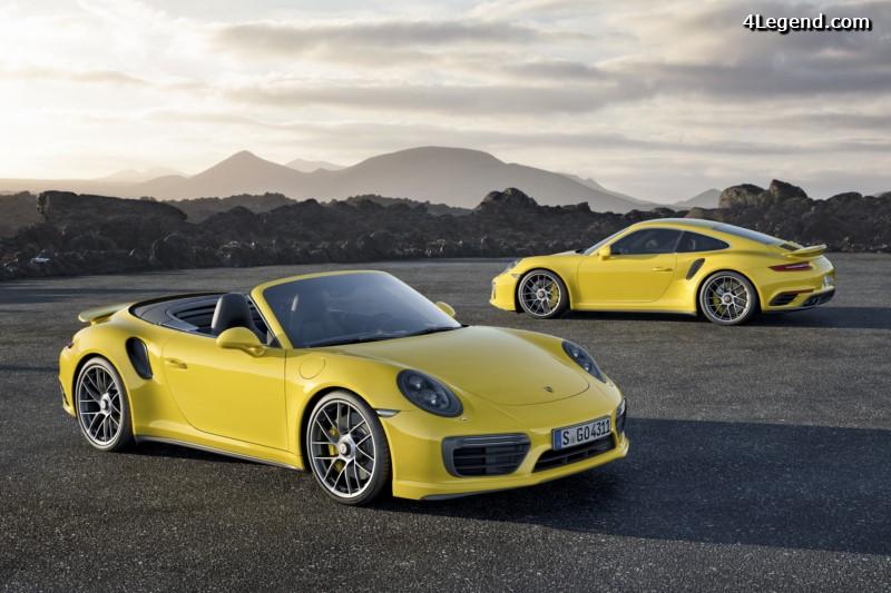 porsche-911-turbo-turbo-s-2016-001