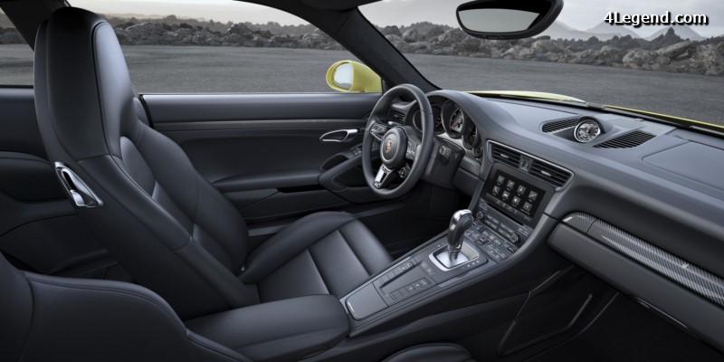 porsche-911-turbo-turbo-s-2016-002