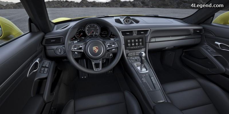 porsche-911-turbo-turbo-s-2016-003