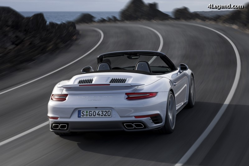 porsche-911-turbo-turbo-s-2016-004