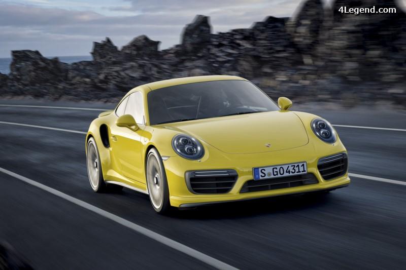 porsche-911-turbo-turbo-s-2016-005