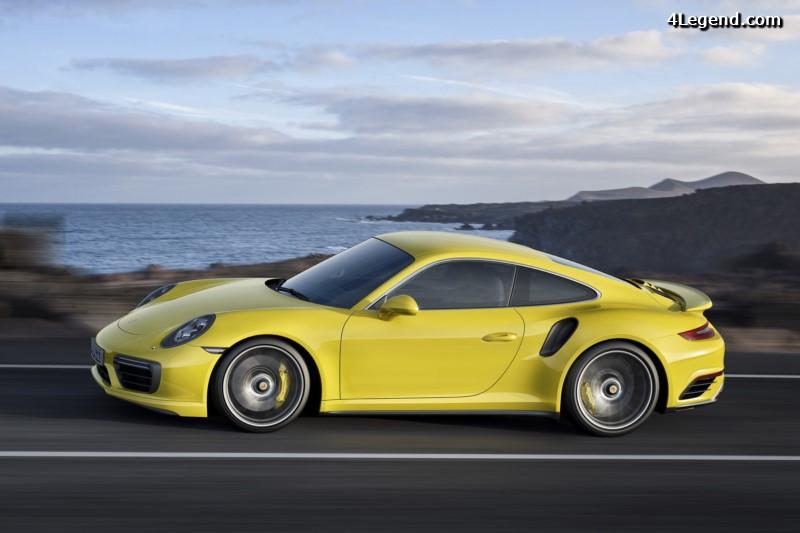 porsche-911-turbo-turbo-s-2016-006