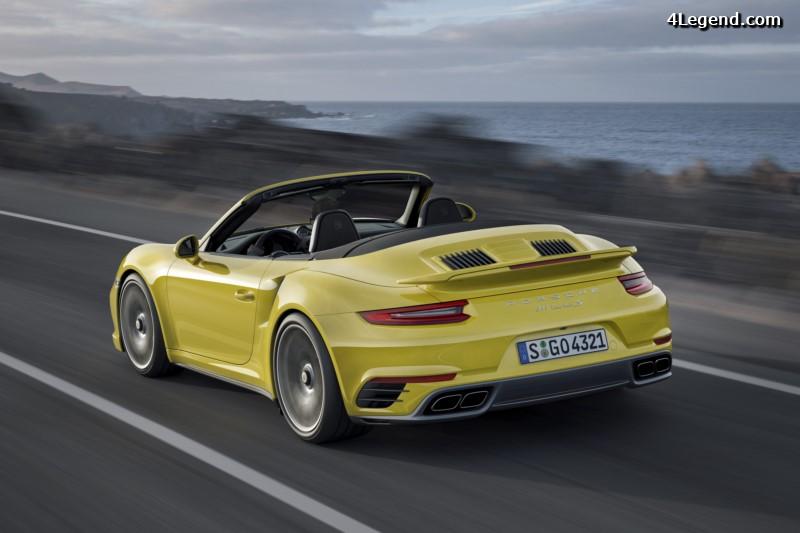 porsche-911-turbo-turbo-s-2016-008