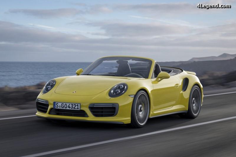 porsche-911-turbo-turbo-s-2016-009