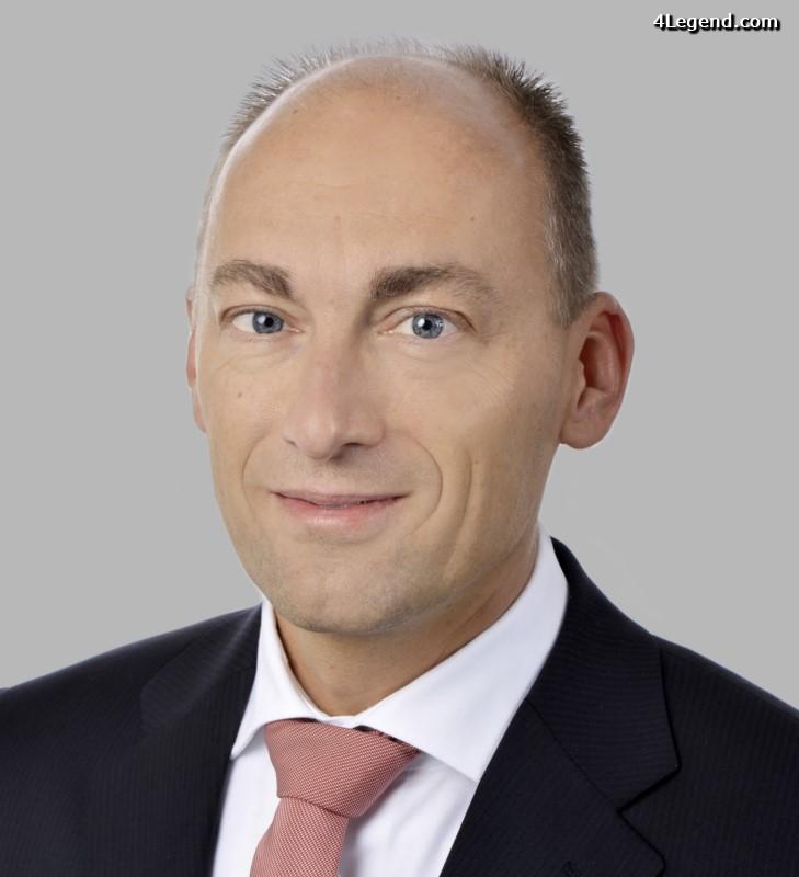 stefan-knirsch-nomme-responsable-r-et-d-audi