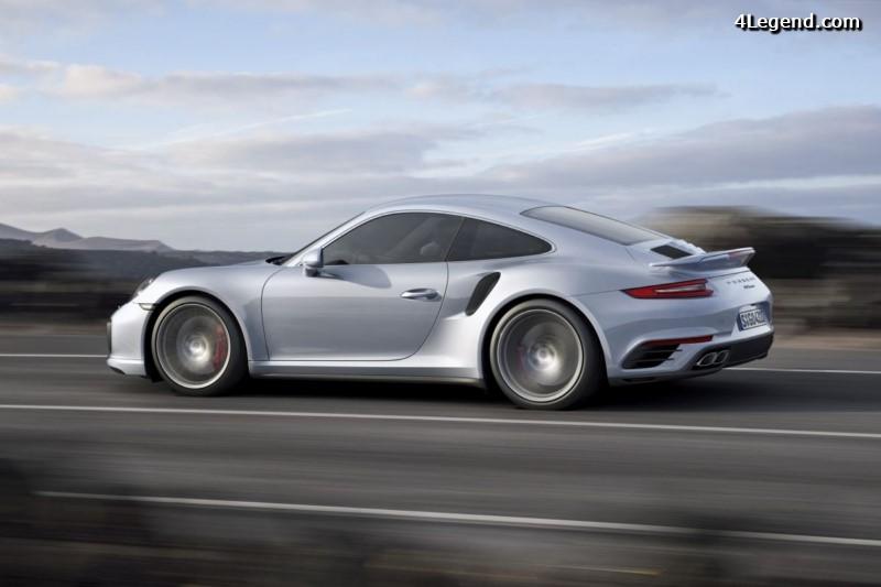 video-moteur-porsche-911-turbo-991-phase-2