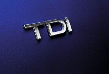 Affaire TDI NOx Volkswagen – Audi : l'information clients est en cours et la mise en œuvre a débuté