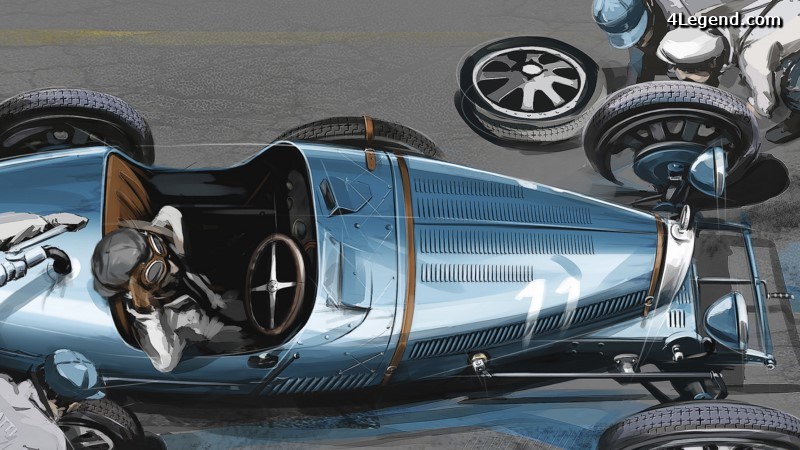 bugatti-louis-chiron-002
