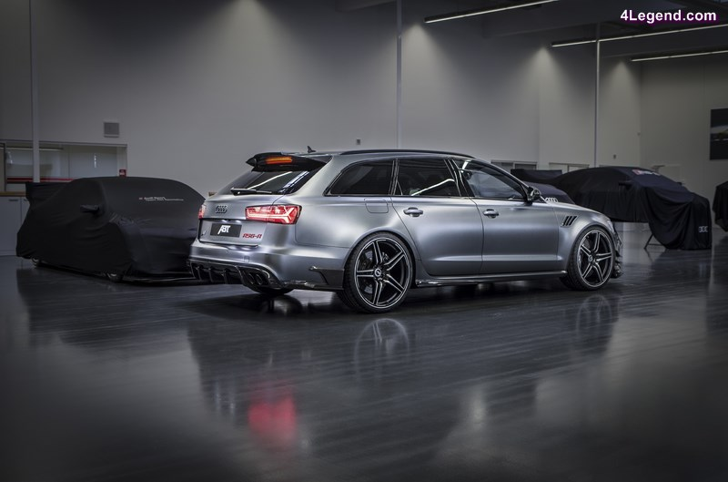 abt-rs6-r-001