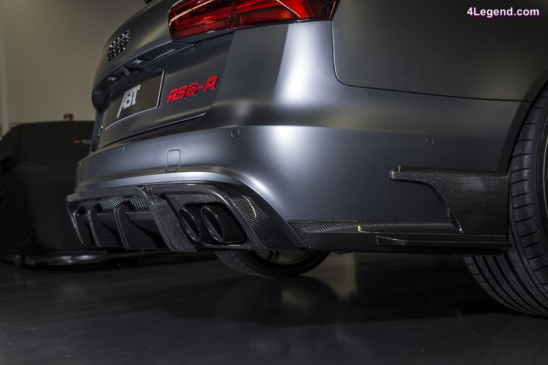abt-rs6-r-003