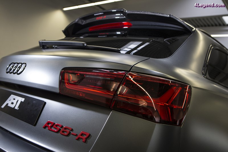 abt-rs6-r-004