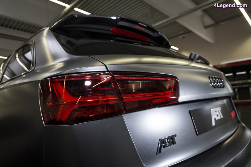abt-rs6-r-005