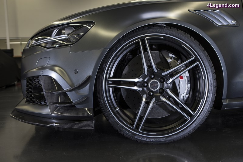 abt-rs6-r-010