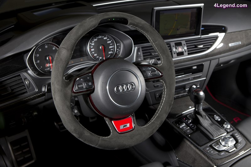 abt-rs6-r-011