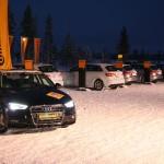 Continental TechnikForum 2015 – Campagne Global NCAP «Stop the Crash»