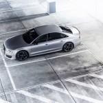 Audi conforte sa position de leader du marché Premium en France
