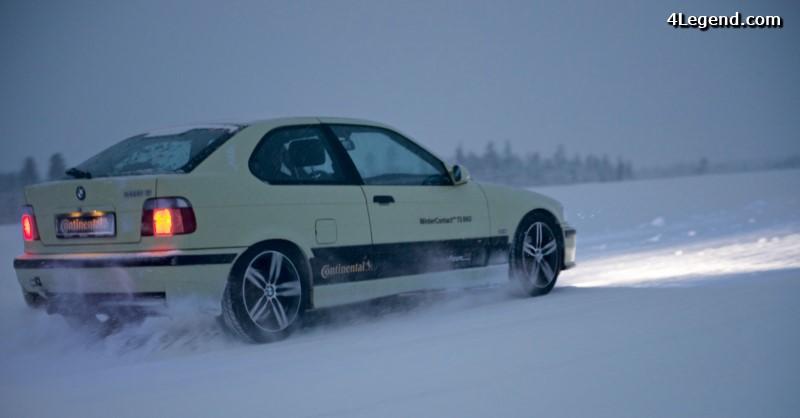 continental-technikforum-2015-2-generations-pneus-hiver-007