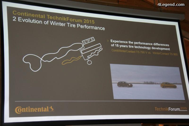 continental-technikforum-2015-2-generations-pneus-hiver-009
