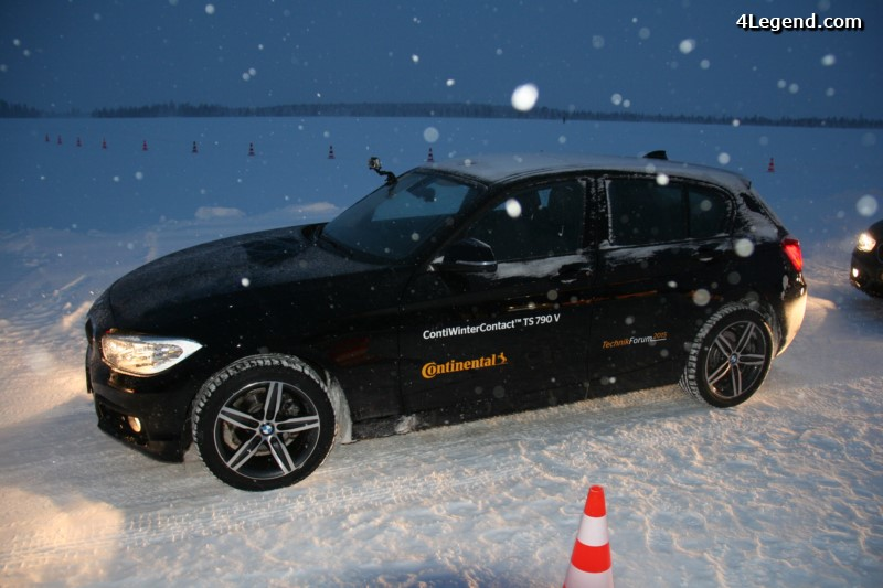 continental-technikforum-2015-2-generations-pneus-hiver-012