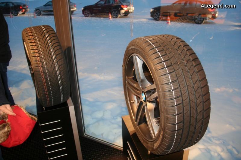 continental-technikforum-2015-2-generations-pneus-hiver-016