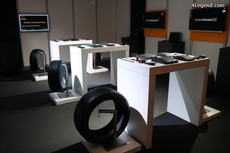 continental-technikforum-2015-bencharking-largeurs-pneus-hiver-011