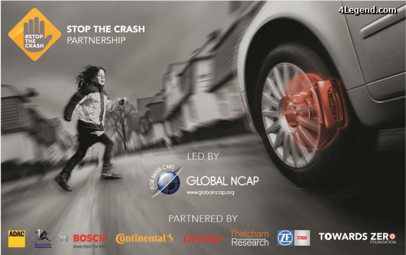 continental-technikforum-2015-campagne-stop-the-crash-001