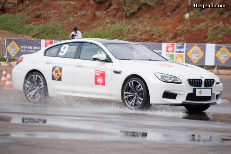 continental-technikforum-2015-campagne-stop-the-crash-003