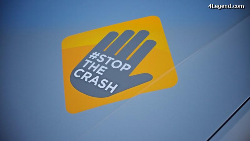 continental-technikforum-2015-campagne-stop-the-crash-008