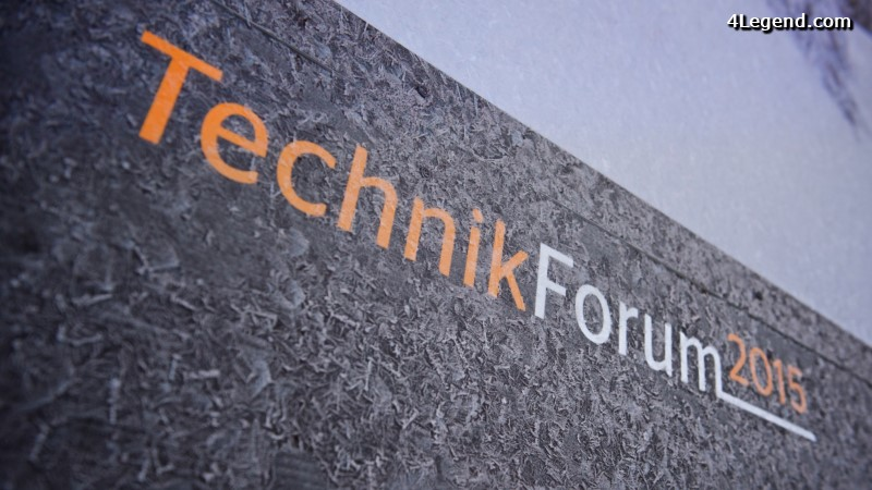 continental-technikforum-2015-campagne-stop-the-crash-010
