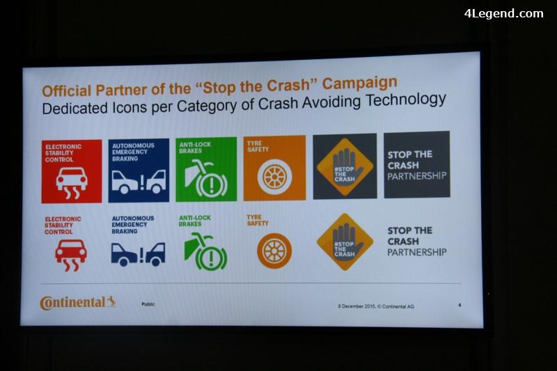continental-technikforum-2015-campagne-stop-the-crash-021