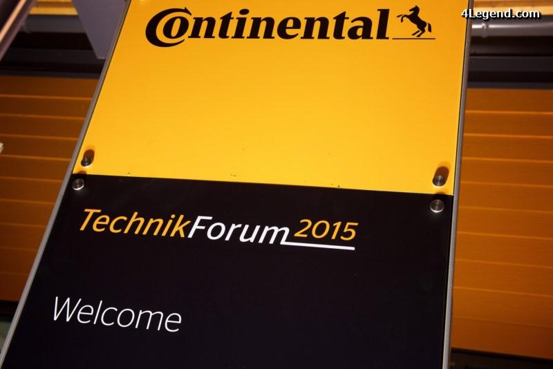 continental-technikforum-2015-part1-009