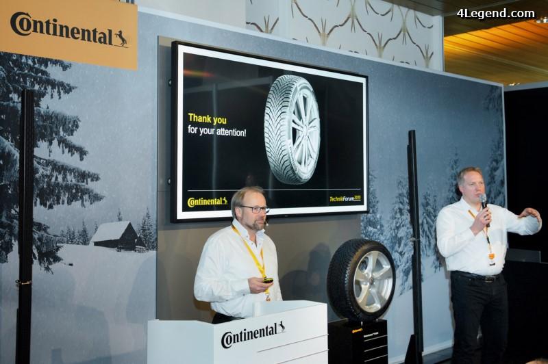 continental-technikforum-2015-part1-014