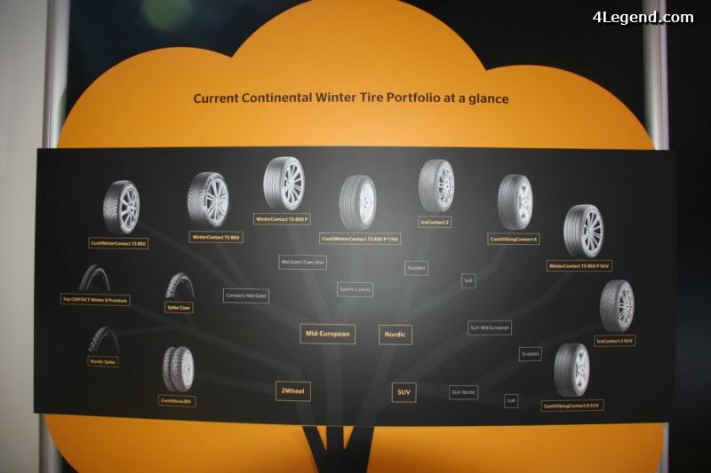 continental-technikforum-2015-part1-023
